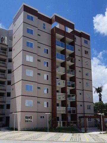 Excelente Apartamento  Cobertura no Centro Eusébio
