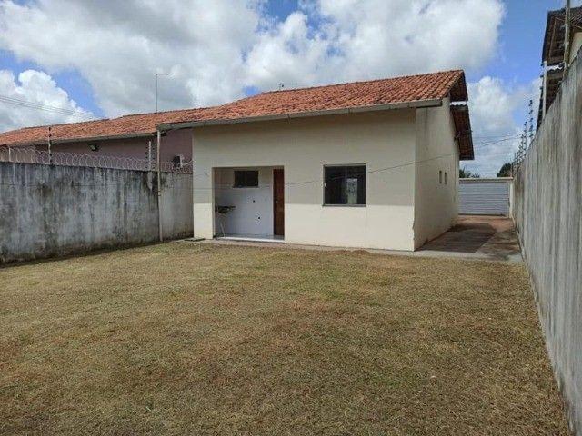 Araújo imóveis Aluga: Excelente Casa bairro Novo Estrela Castanhal/PA R$ 900,00 - Foto 12