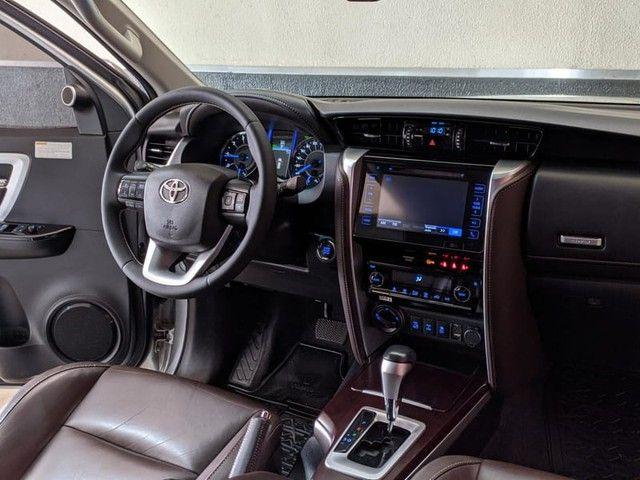 Toyota HILUX SWSRXA4FD - Foto 9
