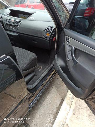 C4 carrão com preço de carro popularzinho! Urgente - Foto 7