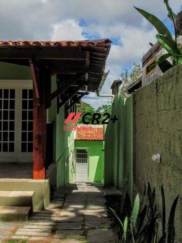 CR2+ Vende ótima casa em Aldeia 5 quartos, 1 suíte, condomínio fechado. - Foto 11