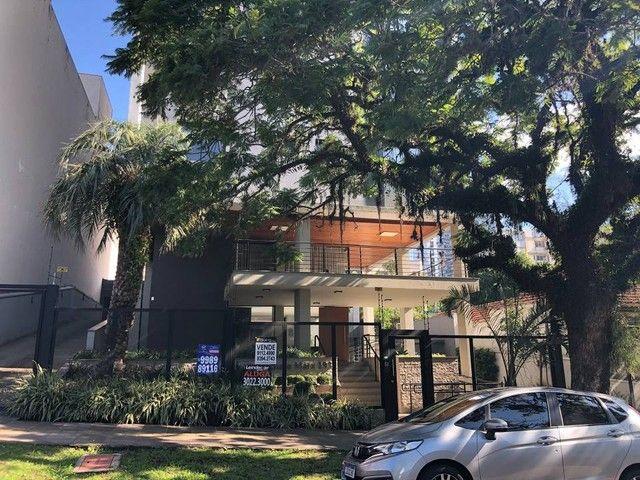 PORTO ALEGRE - Apartamento Padrão - BOM JESUS - Foto 2