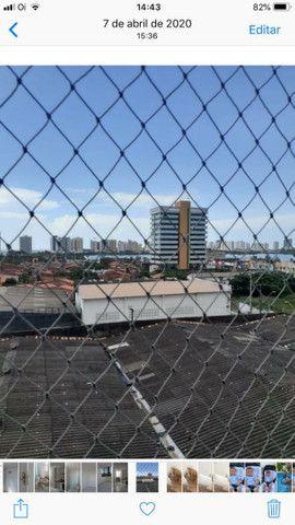 Sao Francisco_aluguel ou VENDA