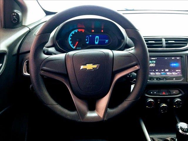 Chevrolet Onix 1.4 Ltz 8V - Completo  - Foto 7