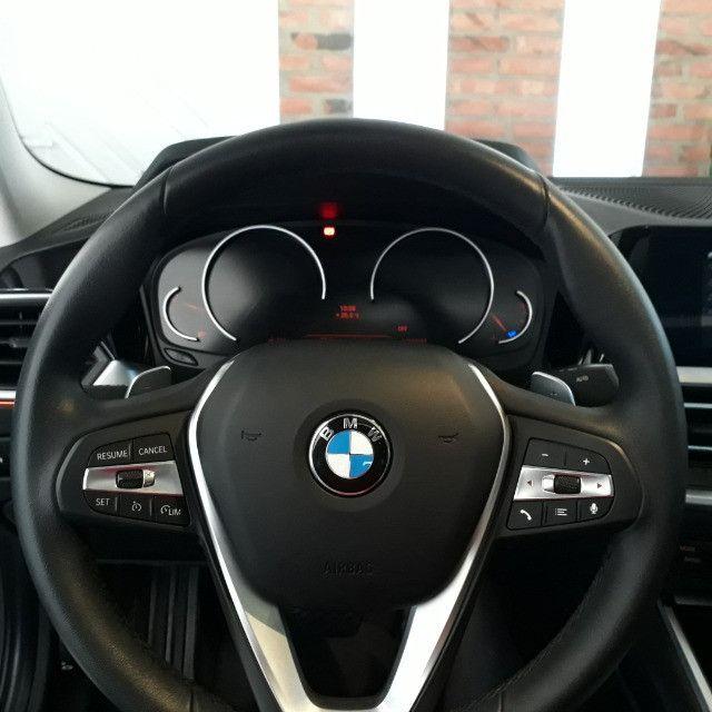 BMW - 330i Sport 254cv - 2020 - Foto 18
