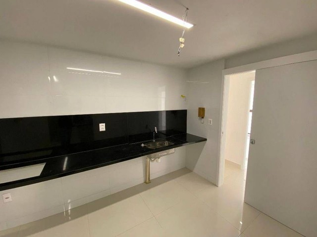 João Pessoa - Apartamento Padrão - Altiplano Cabo Branco - Foto 15