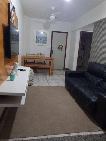 Apartamento com 2 quartos à venda, 105 m² por R$ 330.000 - Foto 5