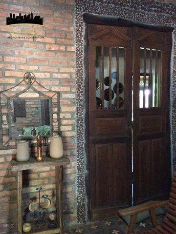 Casa à venda em Chapada dos Guimarães - Foto 14