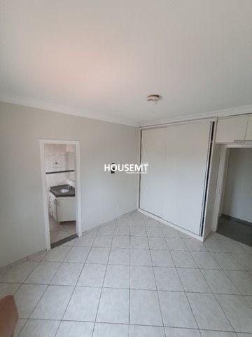 alugo apartamento no goiabeiras - Foto 11