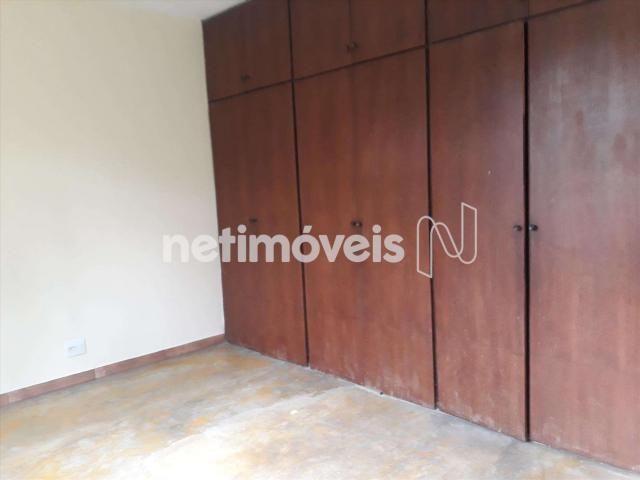 Casa à venda com 4 dormitórios em Liberdade, Belo horizonte cod:835897 - Foto 8