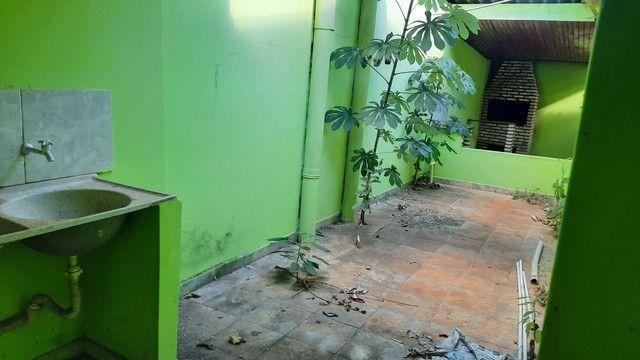 Casa Caiçara - Foto 4