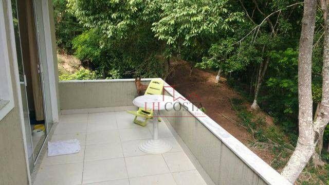 Niterói - Casa de Condomínio - Sape - Foto 20