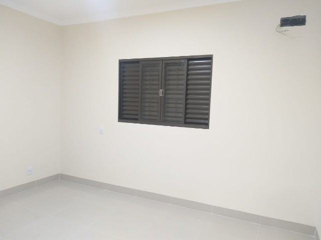 Linda Casa Jardim Panamá***Venda*** - Foto 2