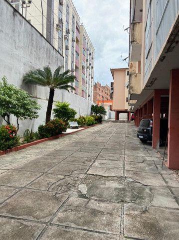 Apartamento no José Bonifácio - Foto 2