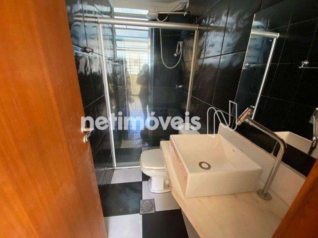 Apartamento à venda com 2 dormitórios em Camargos, Belo horizonte cod:147896 - Foto 7