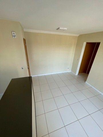 Apartamento Livre Ipiranga - Torre Liberdade - Foto 19