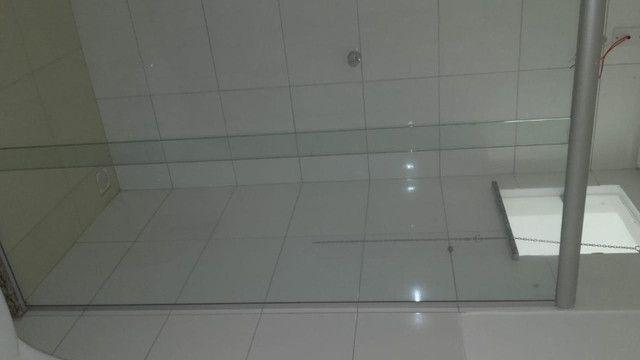 Cobertura no Banco Raso - Foto 15