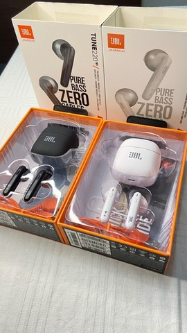 JBL Tune 220 TWS - Foto 2
