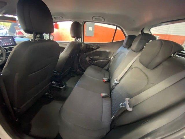 Fiat ARGO DRIVE 1.0 - Foto 10