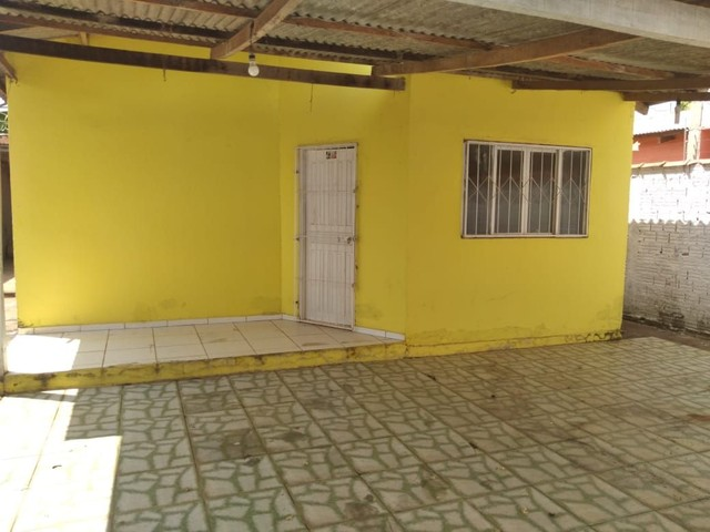 Casa no Cohab  - Foto 12