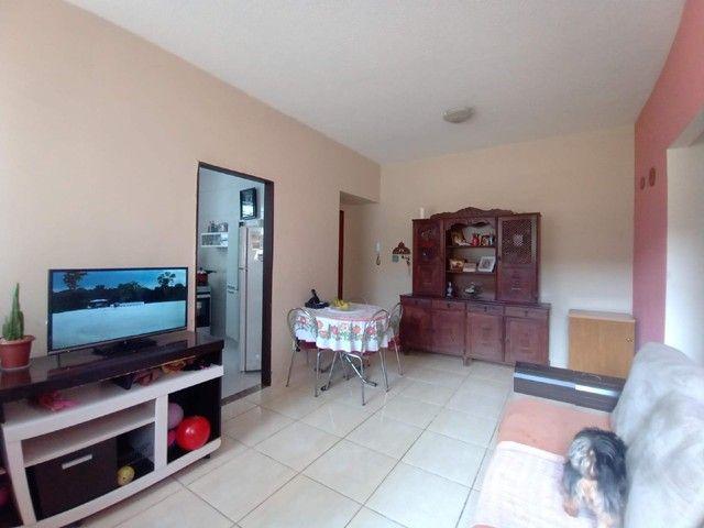 Apartamento à venda, 3 quartos, 1 vaga, São João Batista - Belo Horizonte/MG - Foto 2