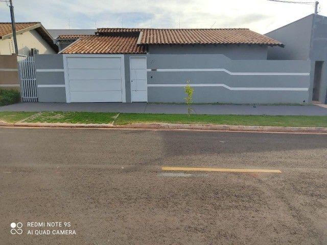 Linda Casa Vila Morumbi***Somente  Venda ** - Foto 9