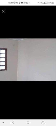 Casa no João Amorim Santa Emilia  - Foto 5