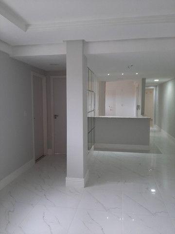 Vendo apartamento novo  275.000,00 no Candeias !! - Foto 16