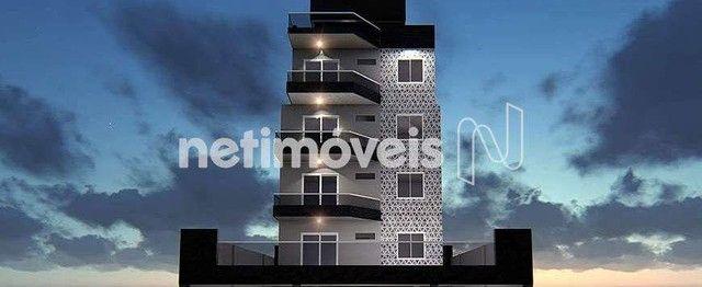 Apartamento à venda com 3 dormitórios cod:877368