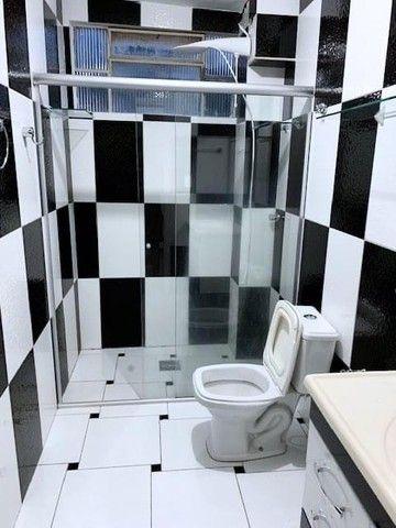 Lindo Apartamento Condomínio Residencial Parque Oriente Centro**Venda** - Foto 5