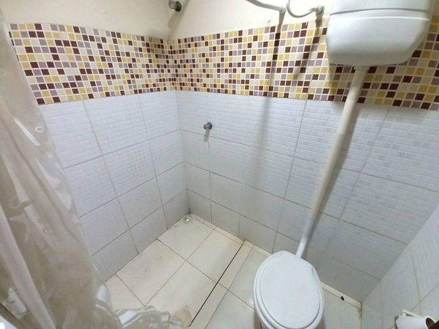 Casa com 3 dormitórios à venda por R$ 430.000,00 - Bomba do Hemetério - Recife/PE - Foto 15
