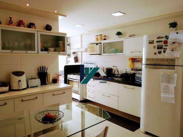 Apartamento montado, próximo ao largo do marrão, com lazer completo, 3 qts 1 suíte 1 vaga