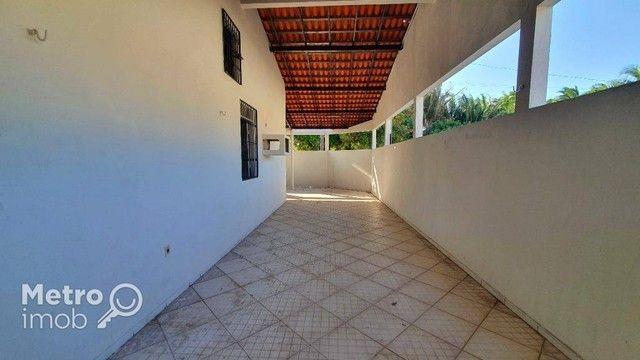 Casa de Conjunto com 3 quartos à venda, 120 m² por R$ 300.000 - Planalto Vinhais I - São L - Foto 5