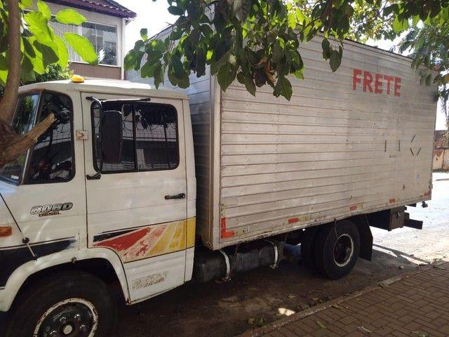 Frete frete frete frete frete caminhão frete frete caminhão frete caminhão frete frete
