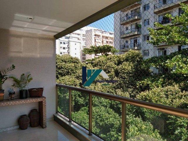 Apartamento montado, próximo ao largo do marrão, com lazer completo, 3 qts 1 suíte 1 vaga - Foto 10