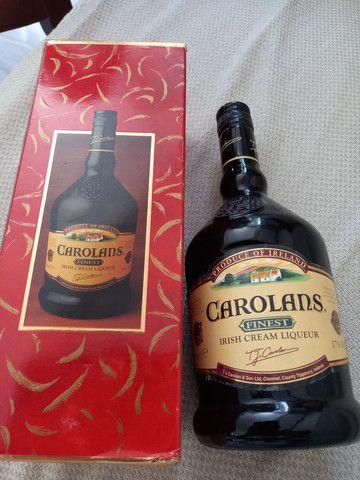 CAROLANS   - Foto 2