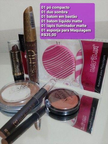 Kits presentes Preços quantidade e preço na fotos - Foto 4
