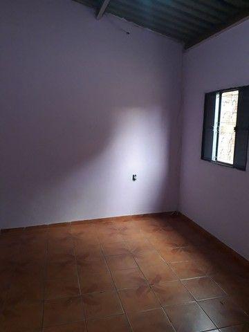 Aluga se uma casa - Foto 2