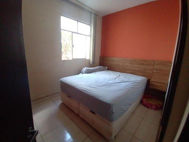 Apartamento à venda, 3 quartos, 1 vaga, São João Batista - Belo Horizonte/MG - Foto 3