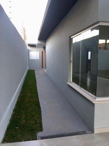 Linda Casa Jardim Seminario com Edícula**Somente  Venda** - Foto 14