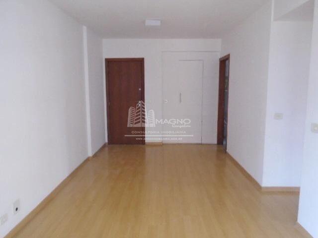 Barra da Tijuca | Apartamento 3 quartos, sendo 1 suite - Foto 3