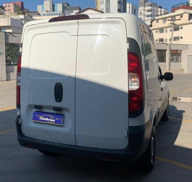 Fiat - Fiorino 2020 Completa - Foto 6
