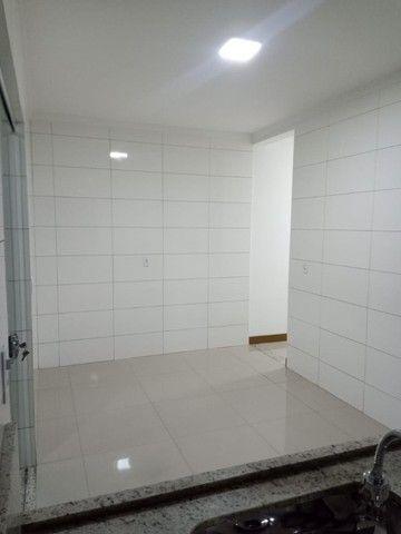 Linda Casa Jardim Montividéu***Somente  Venda*** - Foto 3