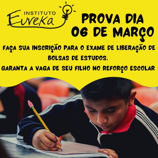Reforço Escolar Português e Matemática - Foto 2