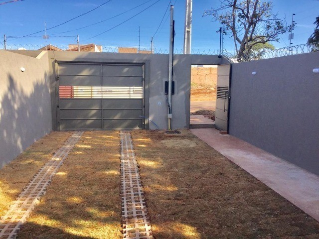 Linda Casa Jardim Seminário**Somente  Venda** - Foto 16