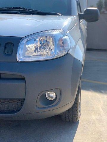 Fiat - Fiorino 2020 Completa - Foto 8