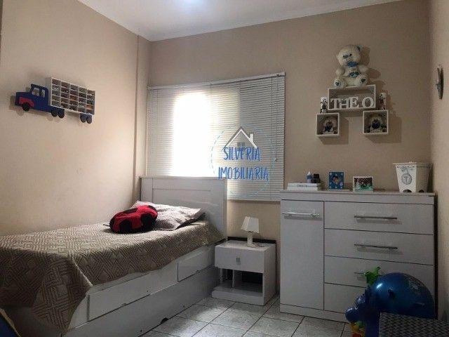 Apartamento com suíte Segóvia II - Foto 13