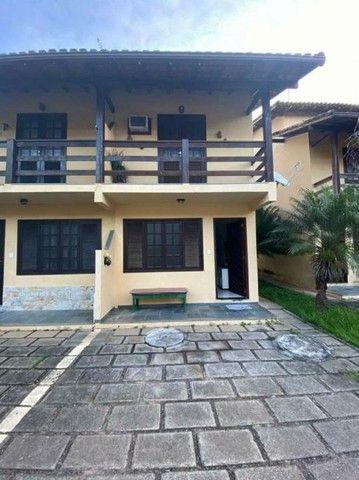 Rio das Ostras - Casa Padrão - Costa Azul/Colinas - Foto 19