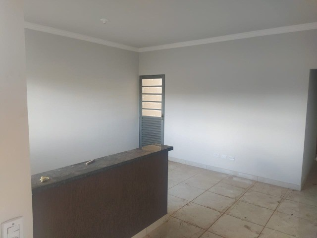 Casa em Astorga, Construção Nova, 2 quartos - Foto 6
