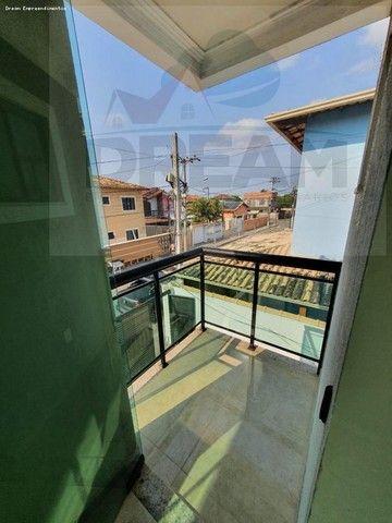 Casa para Venda em Rio das Ostras, Extensão do Bosque, 3 dormitórios, 1 suíte, 3 banheiros - Foto 5